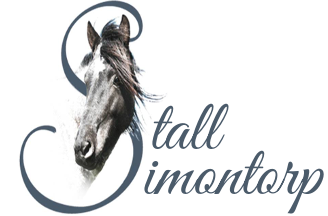 Stall Simontorp Logo